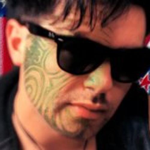 Talbot Snow's avatar