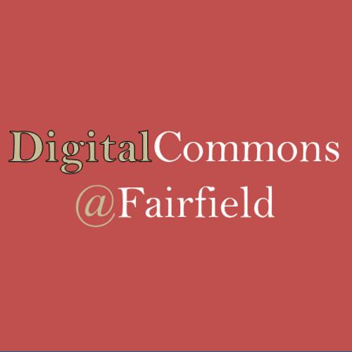 digitalcommons's avatar