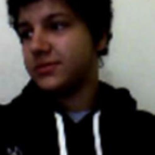 Aloisio Junior 3's avatar
