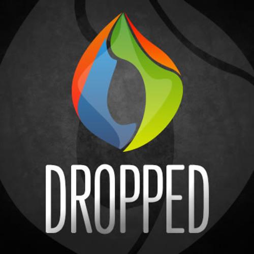 Dropped ☠'s avatar