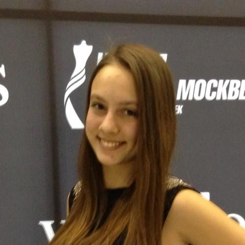 Anastasia1808's avatar