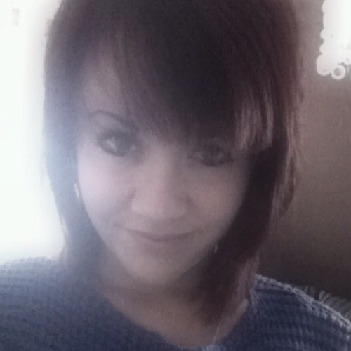 Jekateryna's avatar