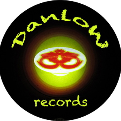 DanloW records's avatar