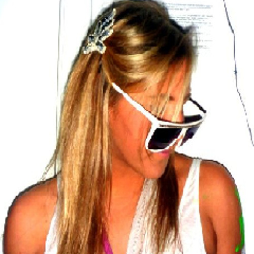 Liz Levison's avatar