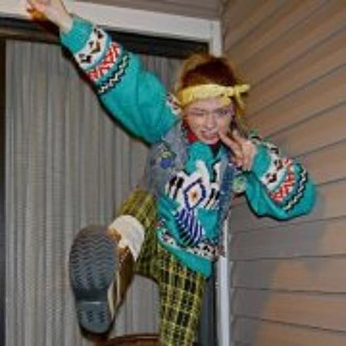 Kayla Totten's avatar