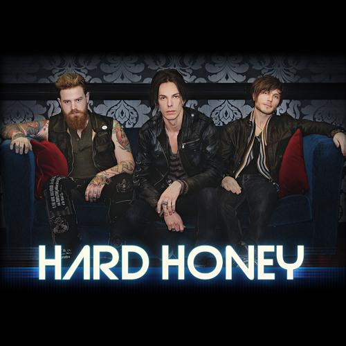 Hard Honey Music's avatar