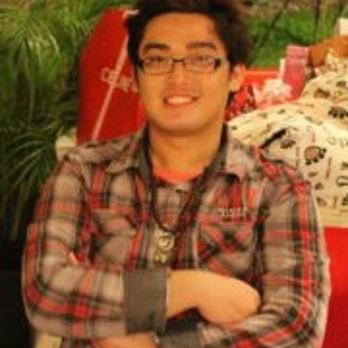 Leelord Quiambao's avatar