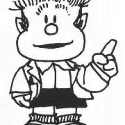 Jhon Carlos C's avatar