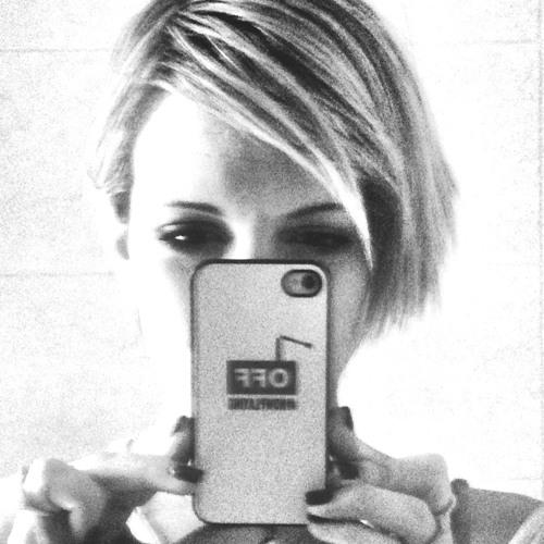 Vanessa Vakirtzi's avatar