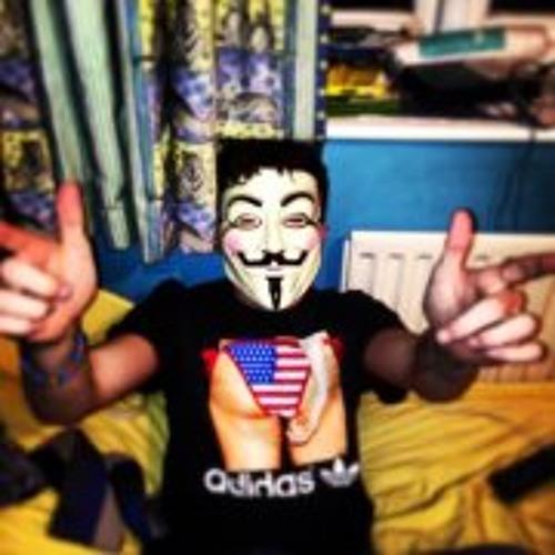 Straiton William's avatar