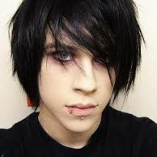 Steve234stv's avatar