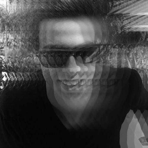 Naim Romdhane's avatar