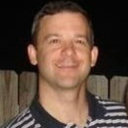 Redlamp8's avatar