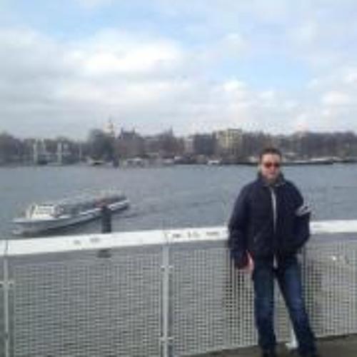 Stefano Bagnasco's avatar