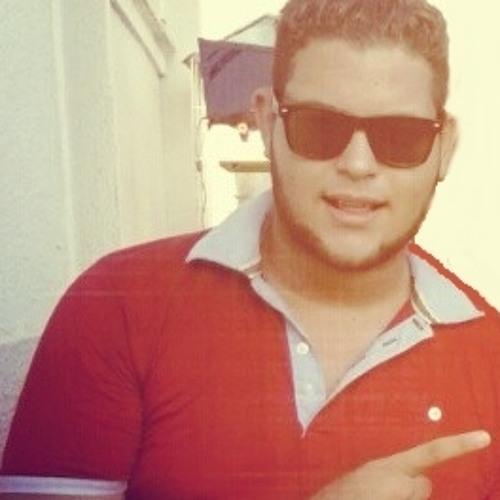 paulo-batt's avatar