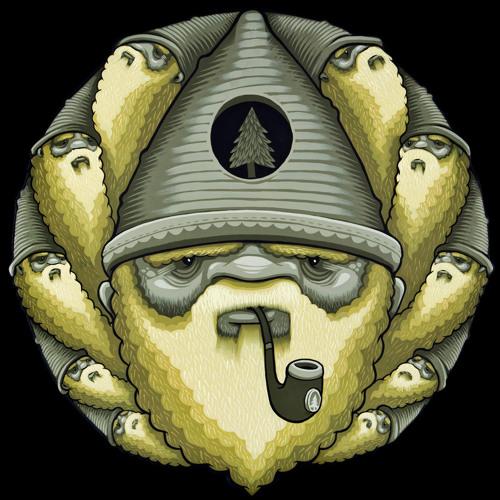 Crate Diggin''s avatar