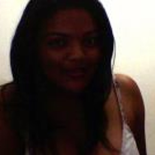 Caro Guzman 2's avatar