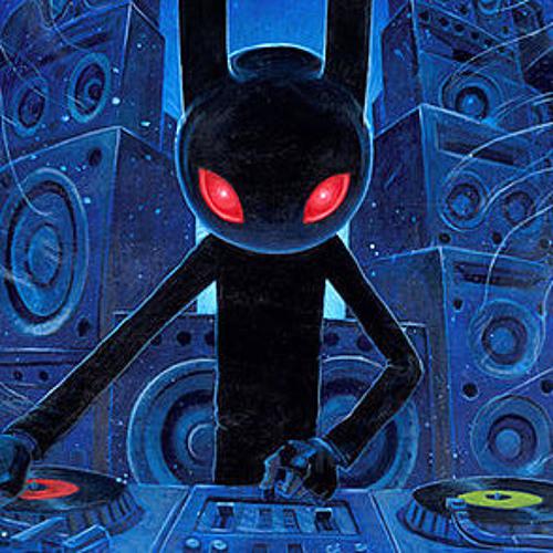 Dyoonitt's avatar