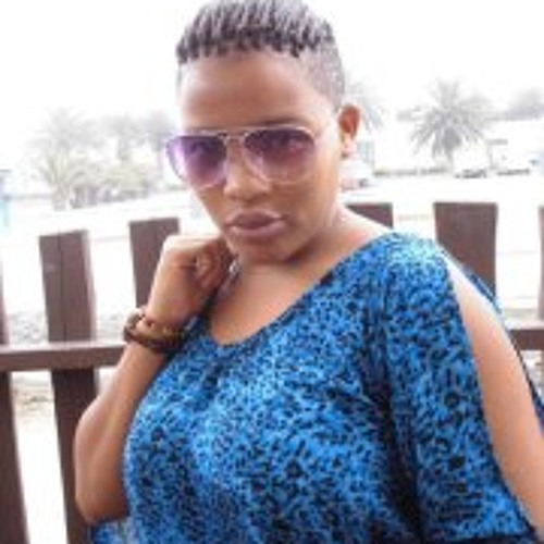 Egla Etheke's avatar