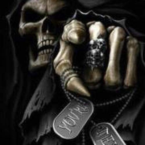 F Javier Alaguero's avatar