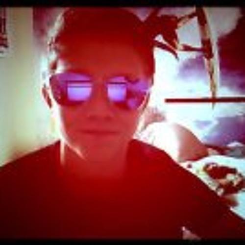 Ray van Caem's avatar