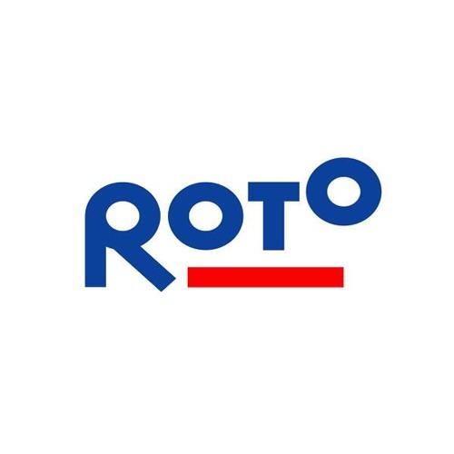 Roto™'s avatar