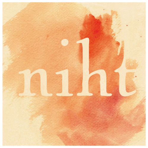 N.I.H.T.'s avatar