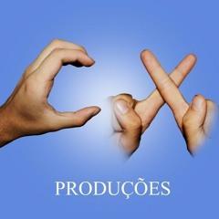 C.X Produções