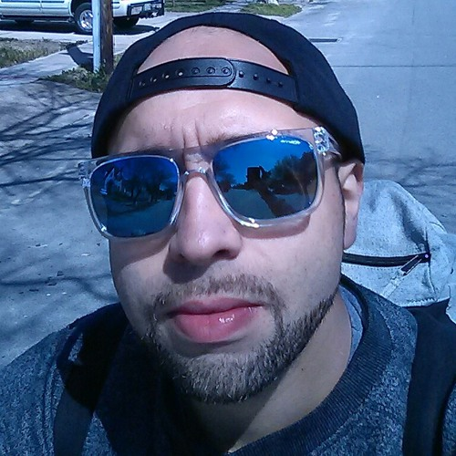 mikesotos's avatar