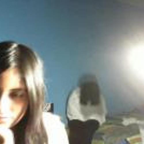 Carla Torres 13's avatar