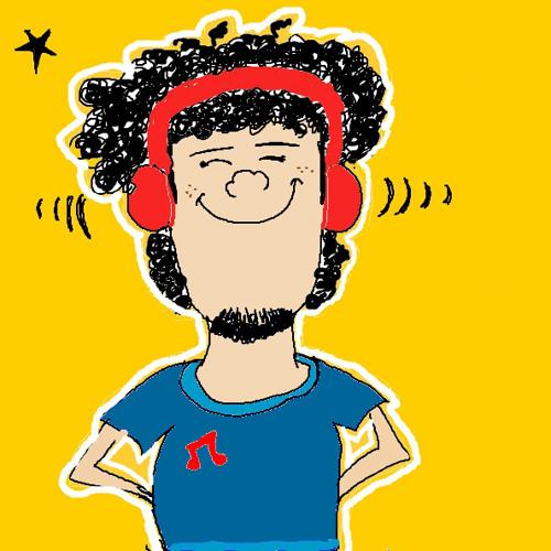 GrooveEngine's avatar