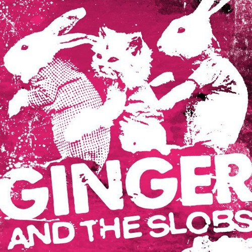 Ginger & The Slobs's avatar