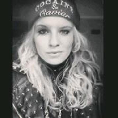 Jessica Pemberthy'''s avatar