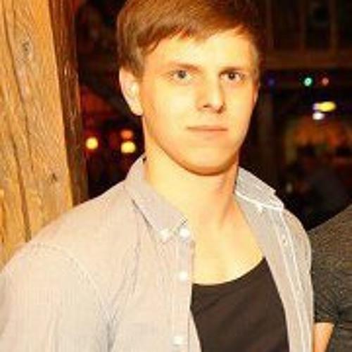 Bobcorn23's avatar