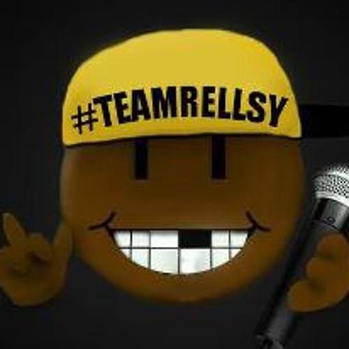 Rellsy's avatar
