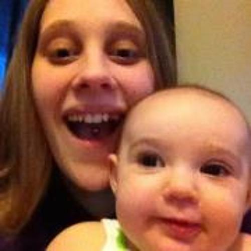 Aimee Schaetz's avatar