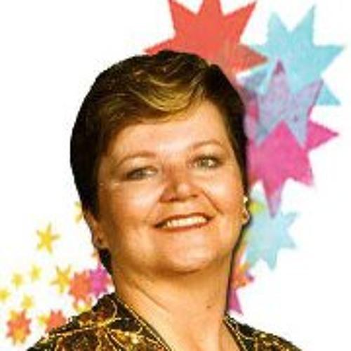 DeBorah Beatty's avatar