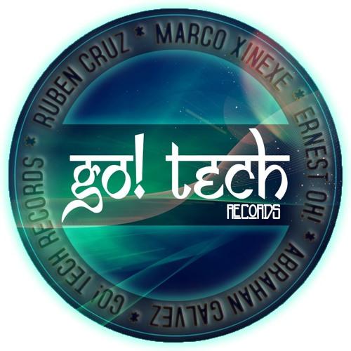 marcoxinexe GO TECH!'s avatar