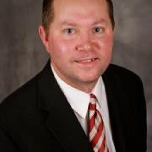 John Miller 61's avatar