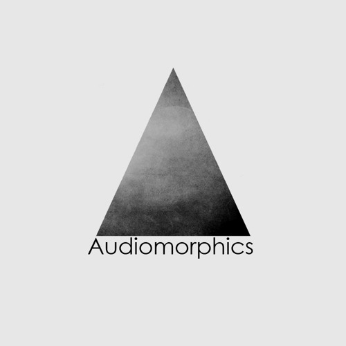 Audiomorphics's avatar
