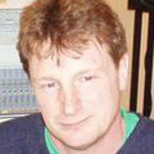 Philip Gibbs's avatar