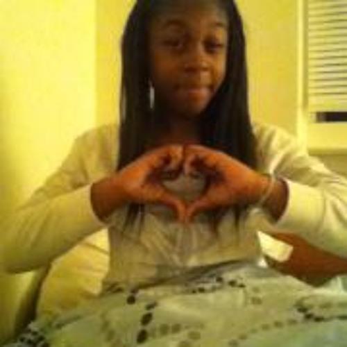 Obeyy Destiny Mcgee's avatar