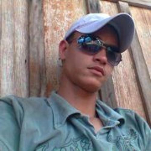 Daniel Weslley 1's avatar