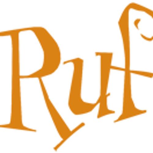Ruf Records's avatar