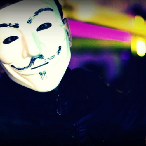 nHelp's avatar