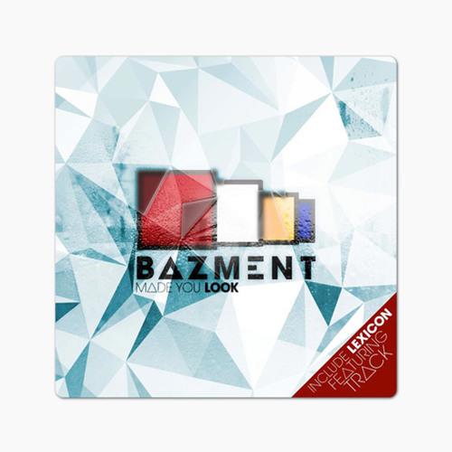 Bazment's avatar