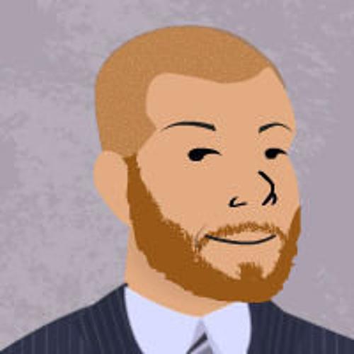 Eric Kuznacic's avatar