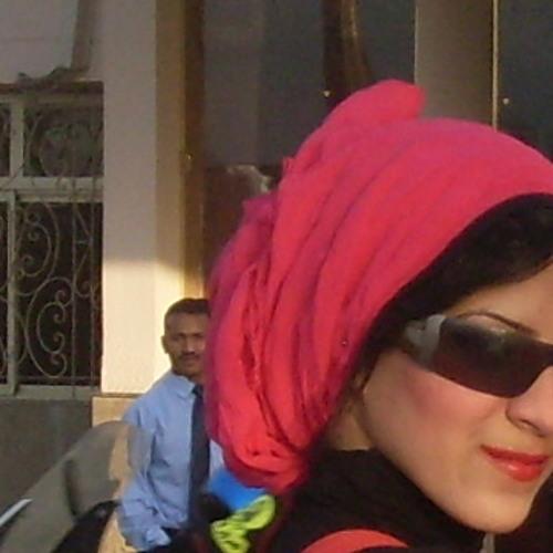 Yasmine Amr El_fawakhry's avatar