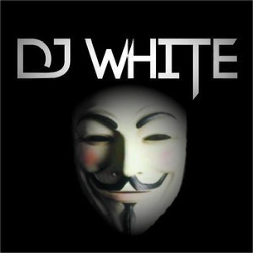 Dj.White Peru's avatar