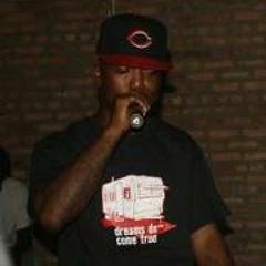 Loyalty K Cole